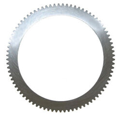 6292 Massey Ferguson Speed Shift Disc 2000and039s Large - Pack Of 1