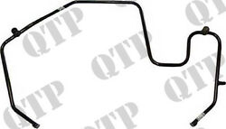 402946 Fits New Holland Window Handle Frame Ford 40 Rear - From 95 - Pack Of 1