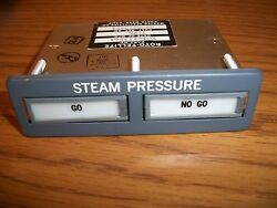 Steam Pressure Indicator Light Panel For Aircraft Carrier Catapult C508679-21