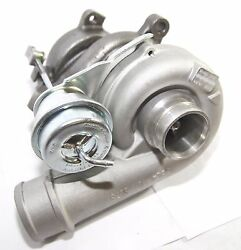 K04-022 Turbo Charger For 99-02 Audi Tt Apx 1.8t Only 06a145704p 06a145704px