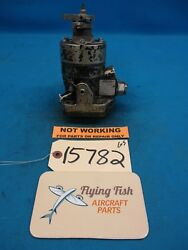 Woodward Aircraft Propeller Prop Control Governor Core Model B210446 15782