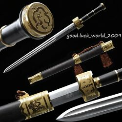 Boutique Chinese Sword