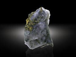 Gold Specimen Super Rare South African Gold For A Great Collection
