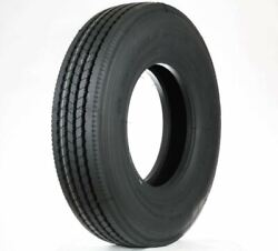 6-tires 255/70r22.5 Tires Rt500 16pr Tire 255/70/22.5 Double Coin 25570225