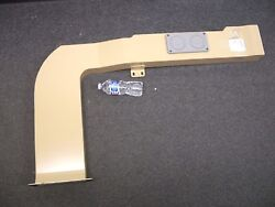 Mrap Military Vehicle Air Duct Deep Fording. R0125357-0103 2590015968273