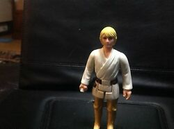 kenner star wars luke skywalker farmboy