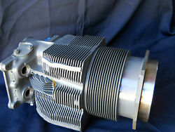One 1 Lycoming New Lw-13394 Ss 16a21005 Cylinder Assembly