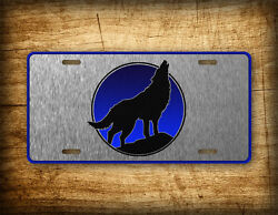 Wolf Call Of