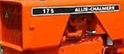 Made To Fit Allis Chalmers 4 Cyl.226 Cid Gas Engine Overhaul Kit D17 170 175