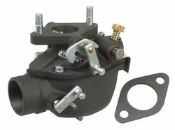 Made To Fit Ford Carburetor Eae9510d,tsx580,zenith 0-13880, B4nn9510a 600 620 63