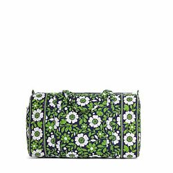 Vera Bradley Large Duffel Bags - New Designs