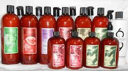 32oz Cleansing Conditioner By Chaz Dean 32 Oz