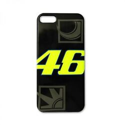 New Official Vr46 2014 Iphone 4 And 4's Cover