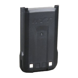 New Oem Hyt Tc-508 Commercial Portable Two Way Radio Battery Bl1719 1650mah