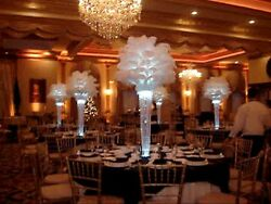 Great Gatsby Wedding Centerpiece Rentals In Ny Nj Pa And Ct