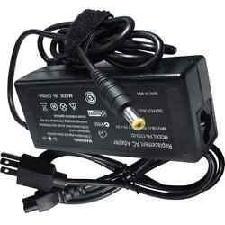 Ac Adapter Power Cord Charger Supply For Acer 1830t 3050 3680 3690 4530 Series