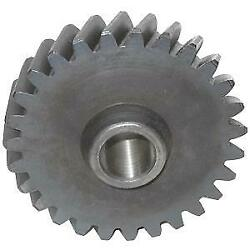 C5nnn880a Made To Fit Ford Tractor Hydraulic Pump Drive Gear 2000, 3000, 4000, 4
