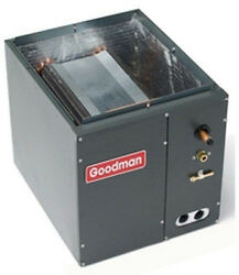 GOODMAN EVAPORATOR FULL-CASED COIL 2.5 TON 17