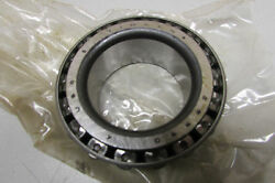 Hyster 791943 Bearing Cone Timken 25590 Tapered Roller Bearing Cone