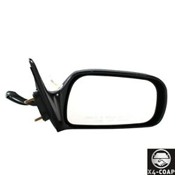 Fit For Toyota Camry Front,right Passenger Side Rh Door Mirror 87910aa040