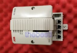 1 Pc Used Abb 3bse018157r1 Dcs Ac800m In Good Condition