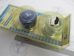 6331 Dutton-lainson 3/4 Wheel Bearing Protector Grease Keeper For Boat Trailers