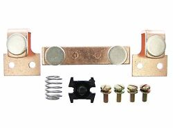 6-27-2 Cutler-Hammer replacement  Repco 9153CCX Contact Set