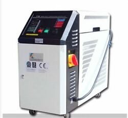 9kw Water Type Mold Temperature Controller Machine Plastic/chemical Industry Mq