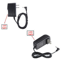Ac/dc Wall Adapter Charger Power Supply Cord For Epik Ell1401-bk 14 Laptop Pc