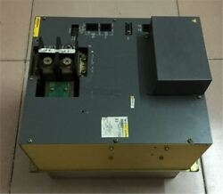 1pc Used Good Condition Fanuc A06b-6102-h245 Qn
