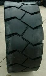 2-tires 44x18-20 Tires Ind3 Heavy Duty Equipment Nhs 36pr Tire 44/18/20 441820