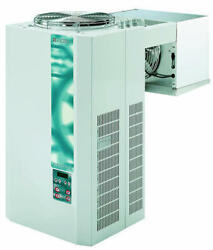 Fbl6 Freezer Room Butchers Monoblock Replacement Compressor -22oc And Free Deliver