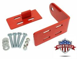 Trailer Hitch For Ferris And Simplicity Zero Turn Lawn Mower Made In The Usa
