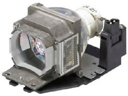 Sony Vpl-tx7 Projector Assembly With High Quality Bulb Inside