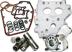 Feuling Feuling Hp Oiling System Kit Conversion Camplate Part 7076 New