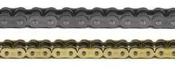 Ek 520x110 Sro6 Chain Part 520sro6-110.skj New