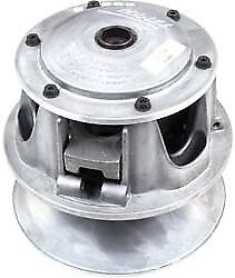 COMET 108 EXP CLUTCH ARCTIC SM PART# 219508A NEW