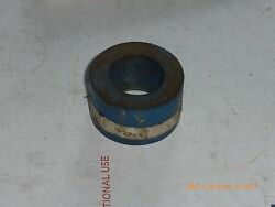 Nos Oem Haban Manufacturing Co. Rotary Mower Collar 12246 Ha12246