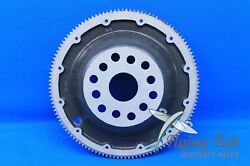 Lycoming Starter Ring Gear Support Assembly P/n Lw-13675 20763