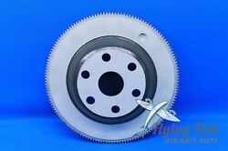 Lycoming Starter Ring Gear Support Assembly P/n Lw-12226 20764
