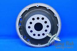 Lycoming Starter Ring Gear Support Assembly P/n Lw-18695 20788