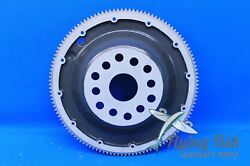 Lycoming Starter Ring Gear Support Assembly P/n Lw-13675 20791