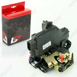 Door Lock Central Locking Micro Switch Front Left for Audi A6 4b C5
