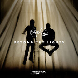 Aly And Fila - Beyond The Lights [new Cd] Holland - Import