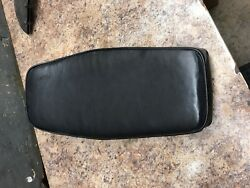 Dirt Track Seat- Kr/xr/rotax/450 Used