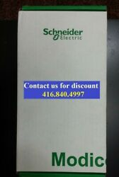 Schneider Electric Modicon Momentum 171ccc96030 171-ccc-960-30 Factory Sealed