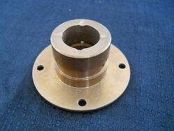 One 1 New Lycoming Lw 12228 Supercharger Bearing