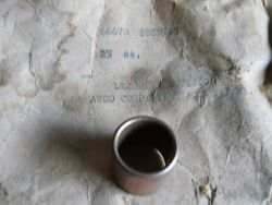 Eleven 11 New Lycoming 66670 Bushing