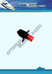 Idle Air Control Valve For Mercruiser And Volvo Penta Replaces 803149 3843751
