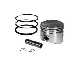 Piston Assembly Fits Tecumseh 32238b 34511 Hh120 Hh150 Hh160 Oh160 12 15 16